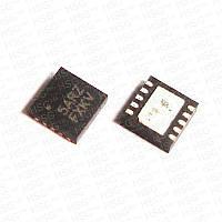 ISL6545AIRZ (5ARZ) (DFN-10 10.3x3)