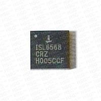 ISL6568CRZ
