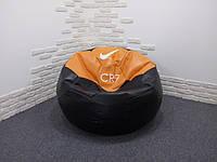 "Кресло мяч ""Nike"" Экокожа"