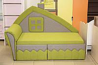 "Детский диван ""Домик"", фото 1"