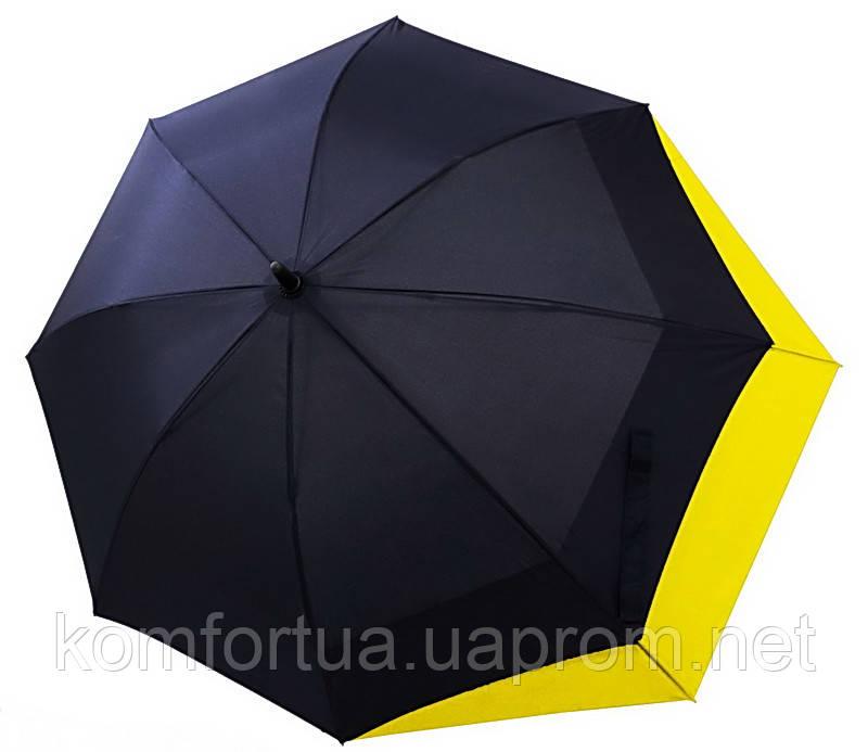 Зонт трость Doppler 740836304