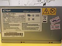 Блок питания Enlight GPS-350AB D 350W 120FAN писк