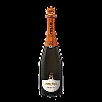 Игристое вино Cinzano Prosecco DOC 0.75л