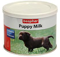 Заменитель молока для щенков Beaphar Puppy Milk