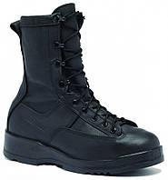 Ботинки кожаные со стальным носком Belleville 800ST
