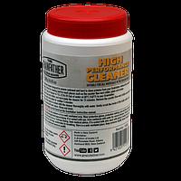 Засіб для очищення та дезінфекції Grainfather High Performance Cleaner 500г