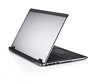 Ноутбук Dell Vostro 3360/i5-3317U/4Gb/500Gb