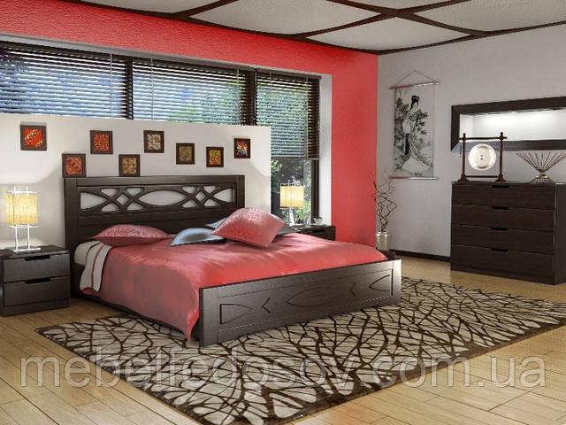 спальня лиана неман