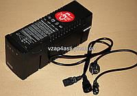 Источник бесперебойного питания Powercom BNT-800AP USB ИБП UPS