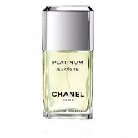 Chanel Egoiste Platinum 100 мл Туалетная вода