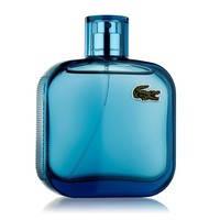 Lacoste L.12.12 Blue Туалетная вода 100 ml