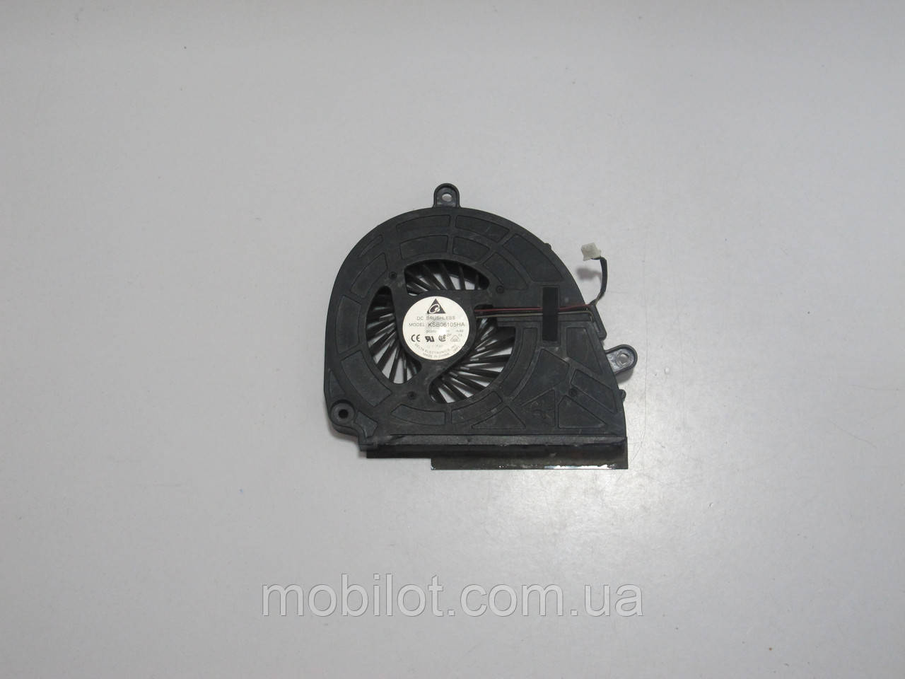 Система охлаждения (кулер) Acer 5750/ 5750G/ 5755/ 5755G/ P5WE0/ V3-571G (NZ-5022)