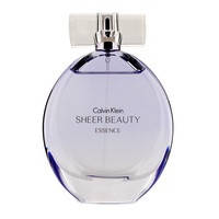 Calvin Klein Sheer Beauty Essence Туалетная вода 100 ml