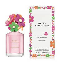 Marc Jacobs Daisy Eau So Fresh Sunshine 75 мл Туалетная вода