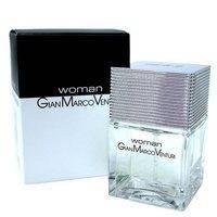 Gian Marco Venturi Woman Туалетная вода 100 ml