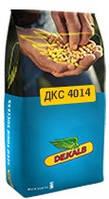 Кукуруза DKS 4014/ДКС 4014 Монсанто высокая влагоотдача