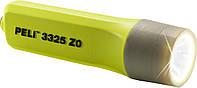 Взрывобезопасный фонарь 3325Z0