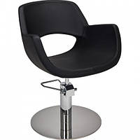 Парикмахерское кресло Asti, фото 1