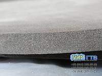 Микропористая Резина 10 мм