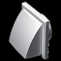 Вентс МВ 102 ВК АБС (белый). Наружный колпак