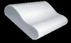 Ортопедическая подушка Memo Balance TM Viva