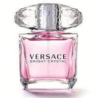 Versace Bright Crystal 90 мл Туалетная вода