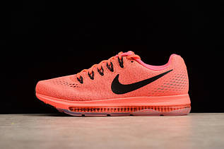Кроссовки женские Nike Air Zoom All Out 34 / NKR-625 (Реплика)