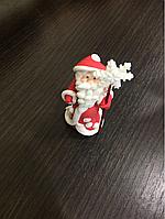 """Набор """"Дед Мороз"""""""