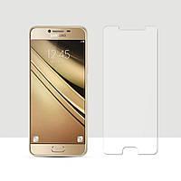 Защитное стекло Glass для Samsung Galaxy C5