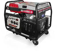 Трехфазный генератор Vulkan SC13000-II
