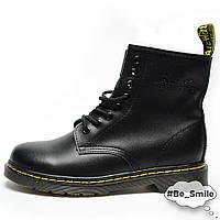 Ботинки мужские Dr. Martens Boots
