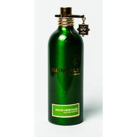 Montale Aoud Heritage