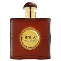 Yves Saint Laurent Opium Туалетная вода 90ml