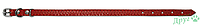 Ошейник Перламутр (Pearl) код 123-521, фото 1