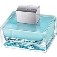 Antonio Banderas Blue Seduction for Women Туалетная вода Original 100 ml Tester