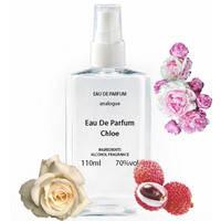Chloe Eau De Parfum 110 ml