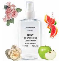 Donna Karan New York Be Delicious 110 ml
