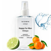 Clinique Happy For Men 110 ml
