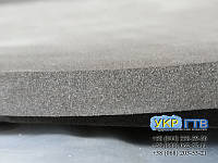 Микропористая Резина 3 мм