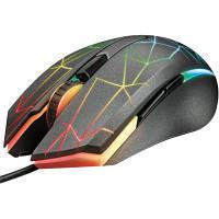 Мышка Trust Heron GXT 170 RGB Mouse (21813)
