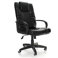 Кресло офисное NEO8018, фото 1