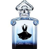 Guerlain La Petite Robe Noire Ma Robe Sous Le Vent Парфюмированная вода 100 ml