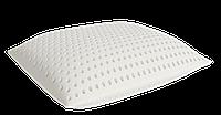 Ортопедическая подушка Latex Mini | Doctor Health