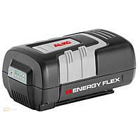 Акумуляторная батарея AL-KO Energy Flex Li-Ion 36 V / 4,0 Ah (144 Wh)