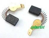 Щетки (комплект) электропилы AL-KO EKI 2200/40