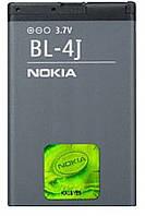 Аккумуляторная батарея (АКБ) для Nokia BL-4J, 1200 мАч