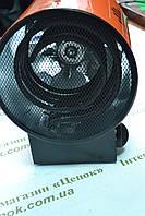 Тепловентилятор VITALS EH-31, 3 кВт, фото 1