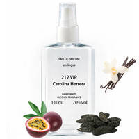 Carolina Herrera 212 VIP 110 ml