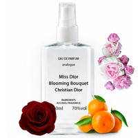 Christian Dior Miss Dior Blooming Bouquet 110 ml