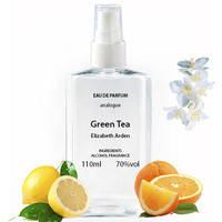 Elizabeth Arden Green Tea 110 ml